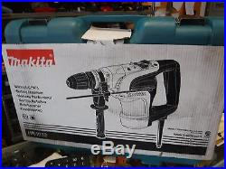 Makita Hr4002 40 MM (1-9/16) Rotary Hammer New