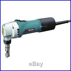 Makita 16-Gauge Nibbler JN1601 New