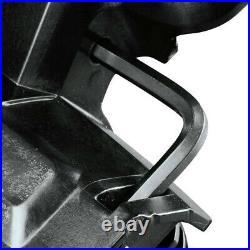 Makita 18V LXT 6-1/2 Circular Saw (Tool Only) XSH04ZB-R Certified Refurbished