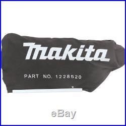 Makita 18V X2 LXT Li-Ion 7-1/2 in. Compound Miter Saw (BT) XSL02Z New