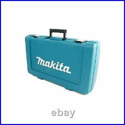Makita 18v Lxt Btd146 Btd146z Impact Driver And Plastic Case Dtd152z