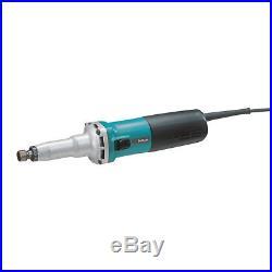 Makita 1/4 in. Variable Speed Die Grinder GD0800C New