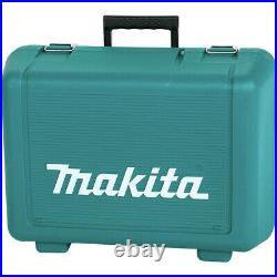 Makita 5007MGR 15 Amp 7-1/4 in. Magnesium Circular Saw Certified Refurbished