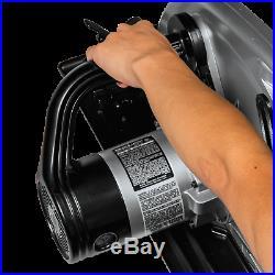 Makita 5402NA 165/16 Circular Saw withFull Warranty