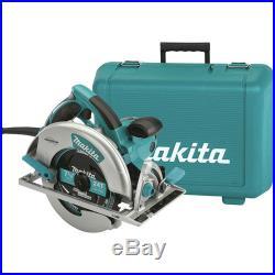 Makita 7-1/4 Magnesium Circular Saw 5007MG Reconditioned