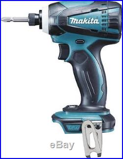 Makita Akku-Combo SET 18V DHP453 DTD146 DJR183 DSS501 Akkuschrauber uvm
