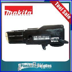 Makita Autofeed Screwgun Replacement Head Dfr450 Dfr550 Dfr440