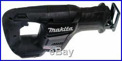 Makita CX300RB 18V LXT Li-Ion Sub-Compact Cordless 3-Pc. Combo Kit (REFURISHED)