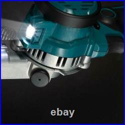 Makita DBS180Z 18v LXT Cordless Brushless Belt Sander Power File Bare Unit