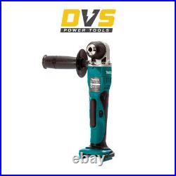 Makita DDA351Z 18V LXT Cordless Angle Drill Body Only