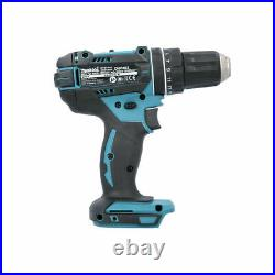 Makita DHP482Z LXT 18V Cordless Combi Drill With DTD152Z Impact Driver Twin Pack