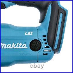 Makita DJV180Z 18V LXT Li-Ion Cordless Jigsaw Body Only Ex BJV180Z