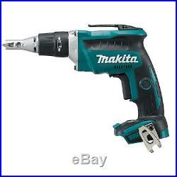 Makita DLX2089M 18V LXT Li-Ion 2-Tool Cordless Combo Kit