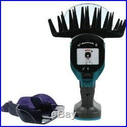 Makita DUM604Z 18v Lithium Ion Cordless Garden Pruner Hedge Cutter Grass Shear