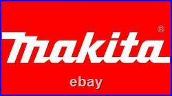 Makita Dga900z 36v Lxt (twin 18v) 230mm 9 Cordless Grinder Body Brand New