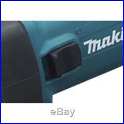 Makita GD0601 3.5 Amp 1/4 Die Grinder with Slide Switch
