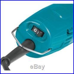 Makita GD0603 1/4 Compact Die Grinder