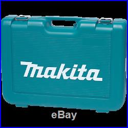Makita HR4002 19/16 Rotary Hammer, Accepts SDSMAX Bits withFull Warranty