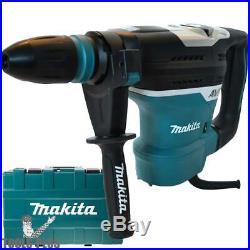 Makita HR4013C 1-9/16 SDS-MAX AVT Rotary Hammer New