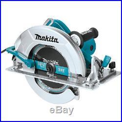 Makita HS0600 10-1/4'' 15 Amp Circular Saw New
