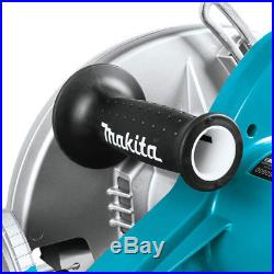 Makita HS0600 10-1/4-Inch 15-Amp 4,300-Rpm Bevel Support Electric Circular Saw
