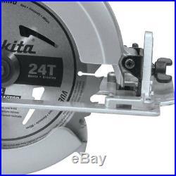 Makita HS7600 10.5 Amp 5,200 RPM 7-1/4 in. Lightweight Circular Saw New