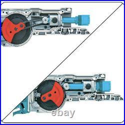 Makita LXT 18V Li-Ion BL Recipro Saw (Tool Only) XRJ05Z-R Certified Refurbished