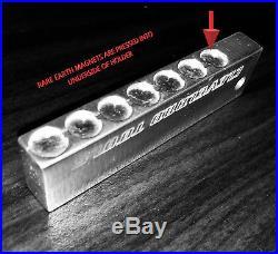 Makita LXT 18v Drill Magnetic Tool Bit Holder (seller away till 3/20/18)