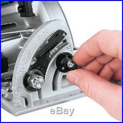 Makita XSR01Z 18V X2 (36V) 7-1/4 Brushless Rear Handle Circular Saw (Bare Tool)