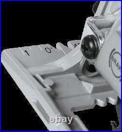 Makita XSR01Z 36V (18V x2) Rear Handle Brushless 7-1/4 Circular Saw, BARE TOOL