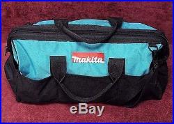 Makita XT324 18V LXT Lithium-Ion Cordless 3-Pc. Combo Kit FREE SHIPPING