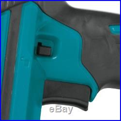 Makita XTP02Z 18V LXT 23 Gauge Pin Nailer (Tool Only)