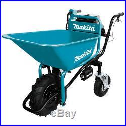 Makita Power Tools » Makita XUC01X1 36-Volt LXT Brushless