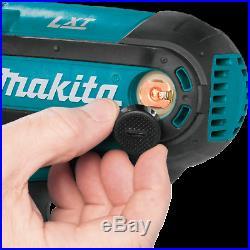 Makita XWT04Z 18V LXT Cordless 1/2 Sq. Drive Impact Wrench 2 Year Warranty