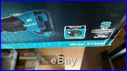 Makita xt328m kit
