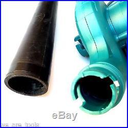 NEW IN BOX Makita 18V DUB182 LXT Cordless Battery Blower 18 Volt