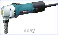 NEW Makita JN1601 5 Amp 16 Gauge ELECTRIC Nibbler POWER TOOL SALE