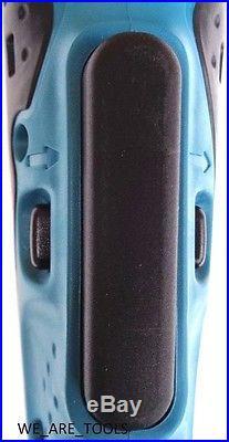 New Makita 18V XAD01 Cordless 3/8 Right Angle Drill 18 Volt LXT