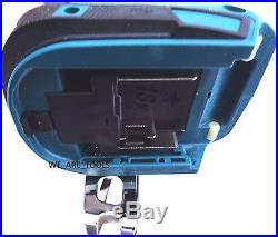 New Makita Brushless 18V XPH12 1/2 Hammer Drill, (1) BL1830 Battery 18 Volt LXT