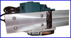 Shearcut Spiral Cutterhead for Makita DKP180Z Cordless Planer