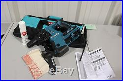TR91210 Makita XRH05Z18V 18 Volt Li-Ion Cordless Rotary Hammer Drill Tool Only